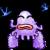 Lucio Humos MonsterID Icon