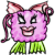 Néstor Dulce MonsterID Icon