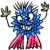 Robin MonsterID Icon