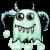 Luz MonsterID Icon
