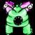 daiana MonsterID Icon