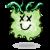 gUSTAVO MonsterID Icon
