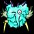 Princesa Sukimuki MonsterID Icon