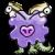 sandra raquel passarino MonsterID Icon